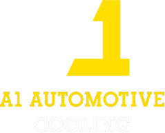 A1 Automotive Cooling