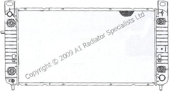 Picture of R-CHE150