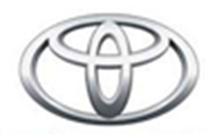 Picture for category Prius