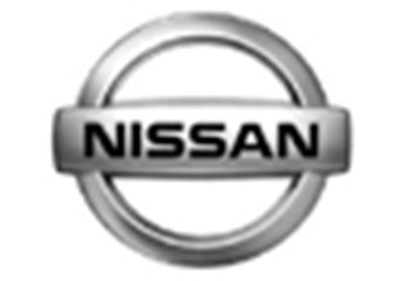Picture for category Nissan Race radiators