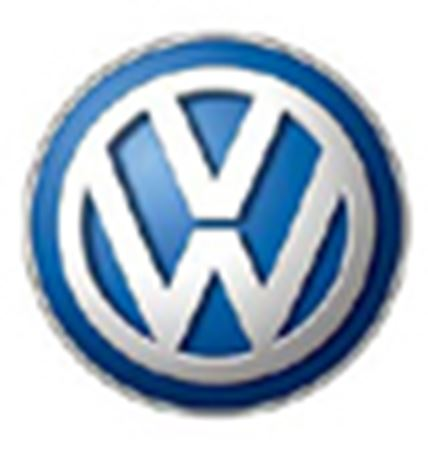 Picture for category Volkswagen Race radiators