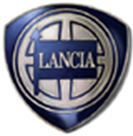 Picture for category Lancia