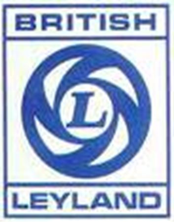 Picture for category Leyland