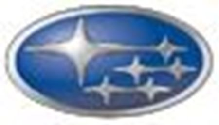 Picture for category Subaru