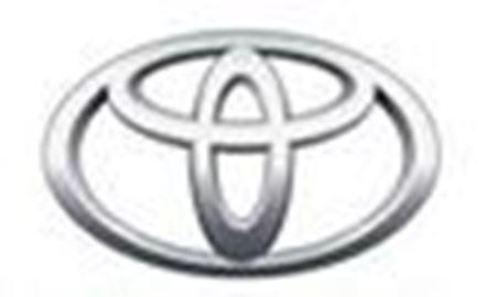 Picture for category Landcruiser Prado