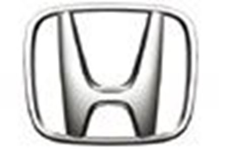 Picture for category CRV
