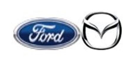 Picture for category Mazda BT50